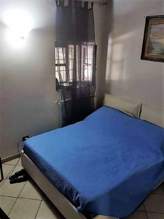 Appartamento in vendita a Busto Arsizio, Sacconago, Arredato, 60 mq - Foto 4