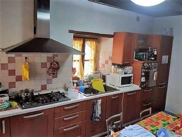 Appartamento in vendita a Busto Arsizio, Sacconago, Arredato, 60 mq - Foto 8