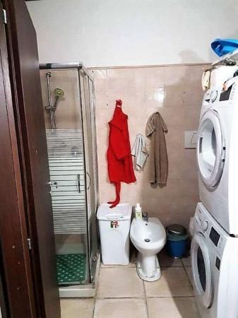 Appartamento in vendita a Busto Arsizio, Sacconago, Arredato, 60 mq - Foto 3