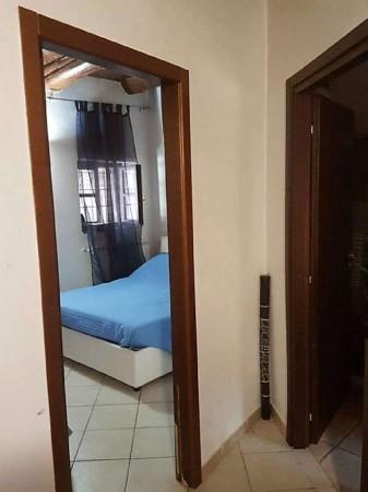 Appartamento in vendita a Busto Arsizio, Sacconago, Arredato, 60 mq - Foto 6