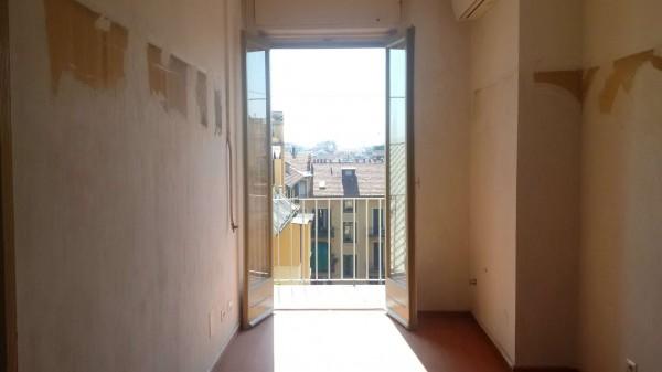 Ufficio in affitto a Milano, Centrale, 130 mq - Foto 4