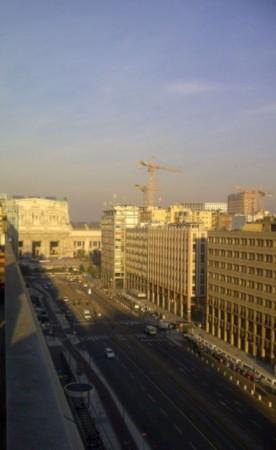 Ufficio in affitto a Milano, Centrale, 130 mq - Foto 12
