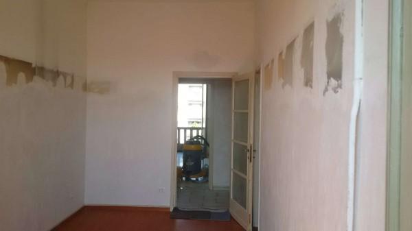 Ufficio in affitto a Milano, Centrale, 130 mq - Foto 3