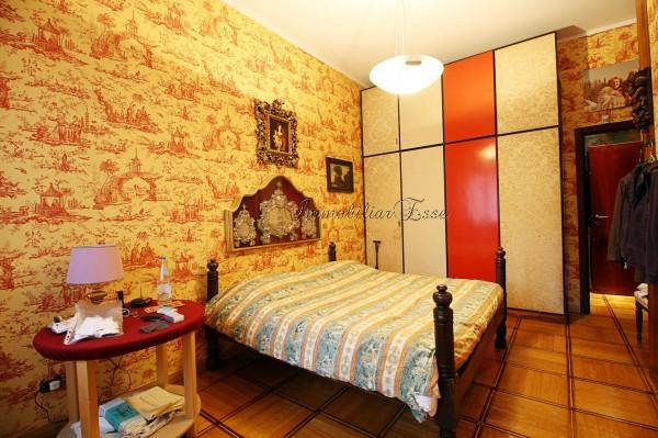 Appartamento in vendita a Milano, Duomo, 160 mq - Foto 13