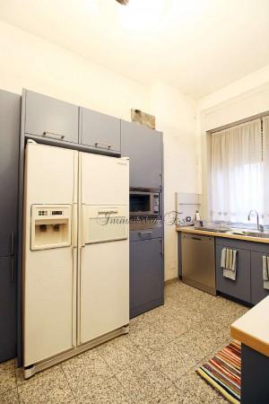 Appartamento in vendita a Milano, Duomo, 160 mq - Foto 7