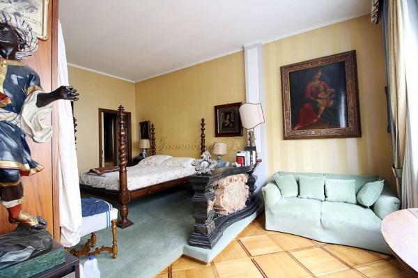 Appartamento in vendita a Milano, Duomo, 160 mq - Foto 9