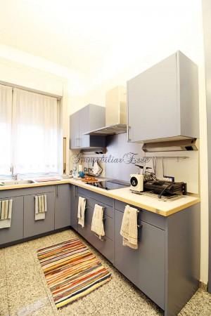Appartamento in vendita a Milano, Duomo, 160 mq - Foto 8