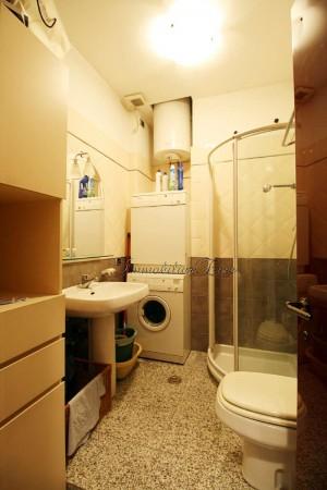 Appartamento in vendita a Milano, Duomo, 160 mq - Foto 6