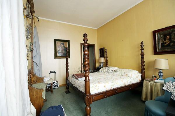 Appartamento in vendita a Milano, Duomo, 160 mq - Foto 12