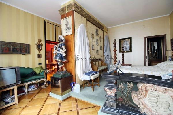 Appartamento in vendita a Milano, Duomo, 160 mq - Foto 11