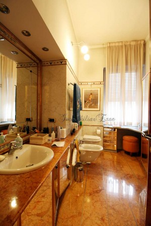 Appartamento in vendita a Milano, Duomo, 160 mq - Foto 5