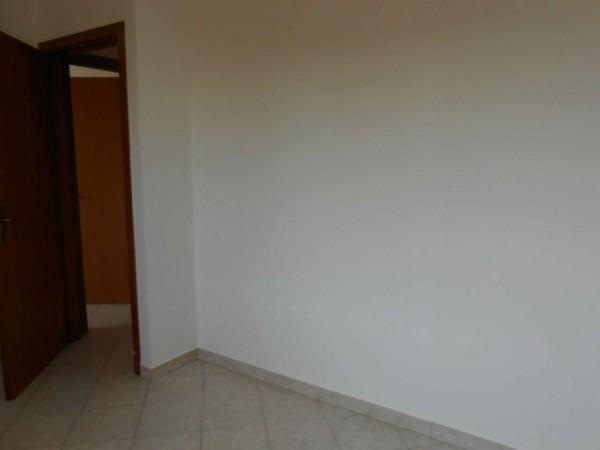 Appartamento in vendita a Casaletto Vaprio, Residenziale, Con giardino, 102 mq - Foto 14