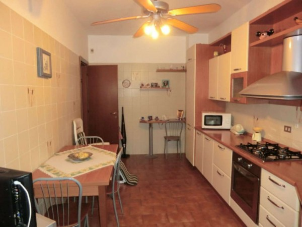 Appartamento in vendita a Rho, 110 mq - Foto 6