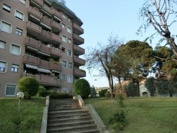 Appartamento in vendita a Rho, 110 mq - Foto 2