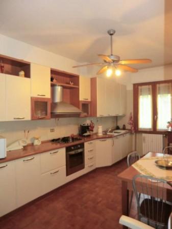 Appartamento in vendita a Rho, 110 mq - Foto 5