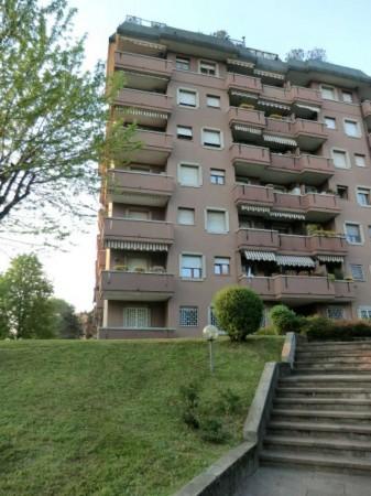 Appartamento in vendita a Rho, 110 mq - Foto 3