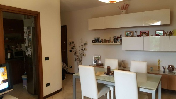 Appartamento in vendita a Carpi, 100 mq - Foto 12