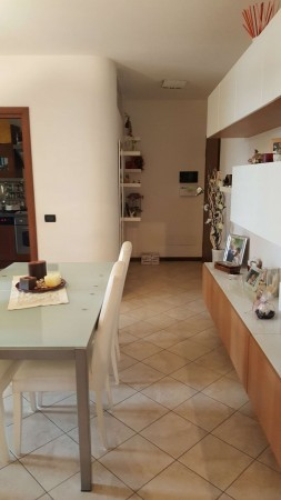 Appartamento in vendita a Carpi, 100 mq - Foto 15