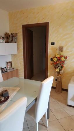 Appartamento in vendita a Carpi, 100 mq - Foto 11