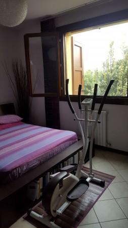 Appartamento in vendita a Carpi, 100 mq - Foto 4