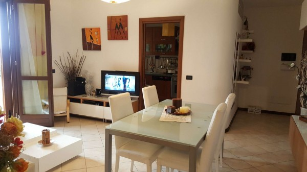 Appartamento in vendita a Carpi, 100 mq - Foto 17