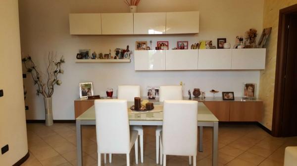 Appartamento in vendita a Carpi, 100 mq - Foto 16