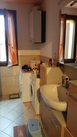 Appartamento in vendita a Carpi, 100 mq - Foto 13