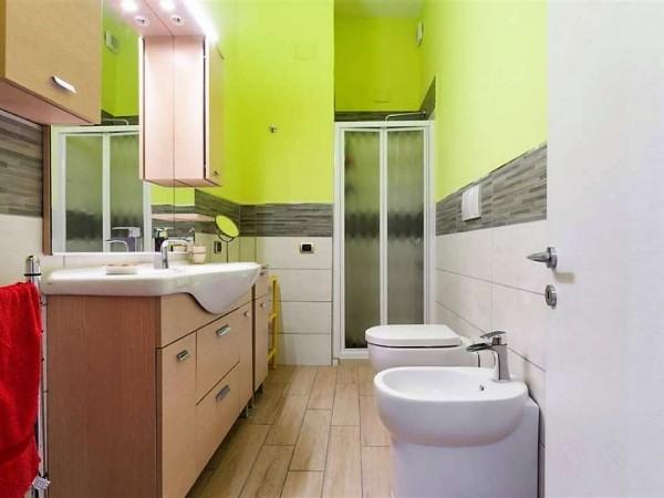 Appartamento in vendita a Roma, Centro, 150 mq - Foto 14