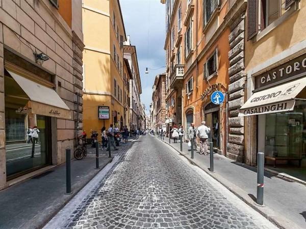 Appartamento in vendita a Roma, Centro, 150 mq - Foto 4