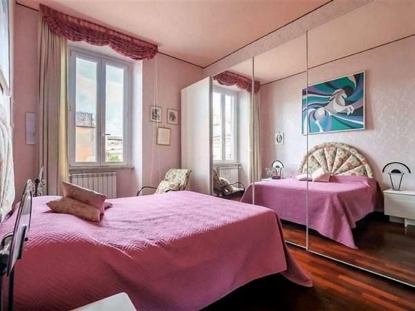 Appartamento in vendita a Roma, Centro, 150 mq - Foto 13