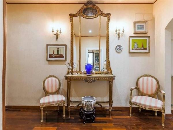 Appartamento in vendita a Roma, Centro, 150 mq - Foto 1