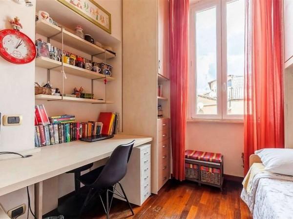 Appartamento in vendita a Roma, Centro, 150 mq - Foto 11