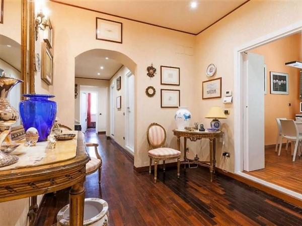 Appartamento in vendita a Roma, Centro, 150 mq - Foto 18