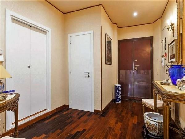 Appartamento in vendita a Roma, Centro, 150 mq - Foto 9