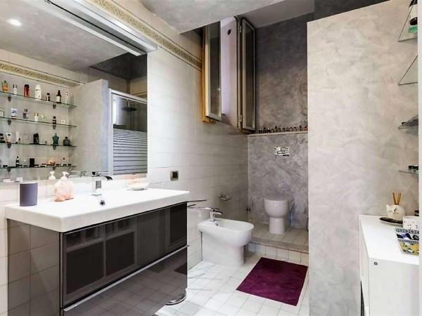 Appartamento in vendita a Roma, Centro, 150 mq - Foto 15