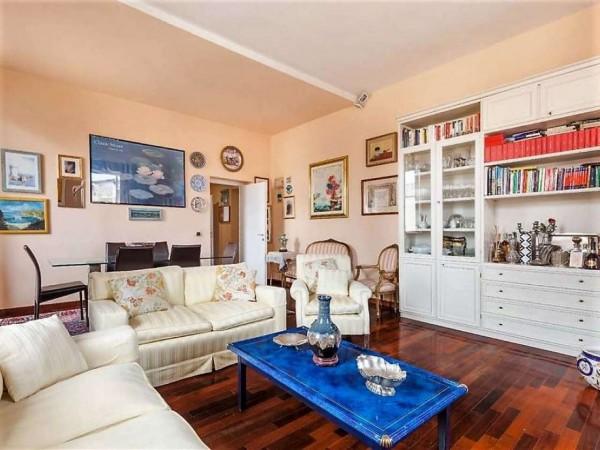 Appartamento in vendita a Roma, Centro, 150 mq - Foto 22