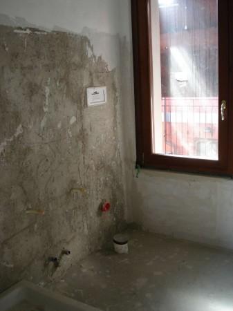 Appartamento in vendita a Trescore Cremasco, Centro, 97 mq - Foto 14