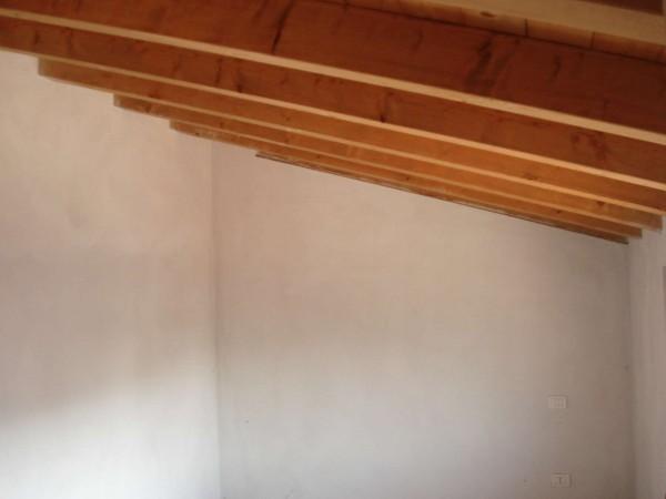 Appartamento in vendita a Trescore Cremasco, Centro, 97 mq - Foto 3