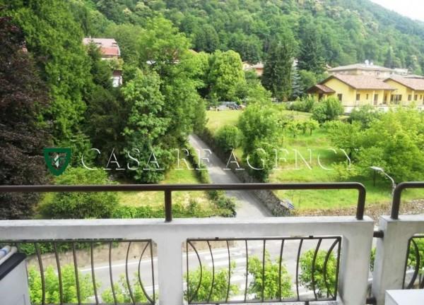 Appartamento in vendita a Induno Olona, Con giardino, 105 mq - Foto 13
