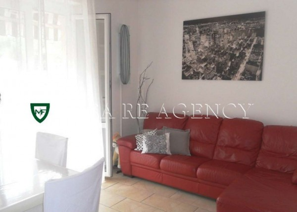 Appartamento in vendita a Induno Olona, Con giardino, 105 mq - Foto 21