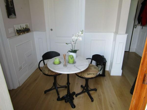 Appartamento in vendita a Firenze, Arredato, 55 mq - Foto 9