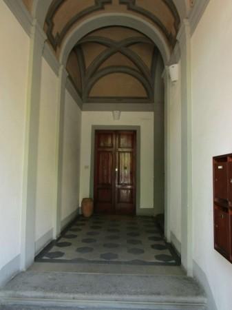 Appartamento in vendita a Firenze, Arredato, 55 mq - Foto 4
