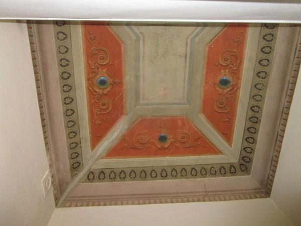 Appartamento in vendita a Firenze, Arredato, 55 mq - Foto 11