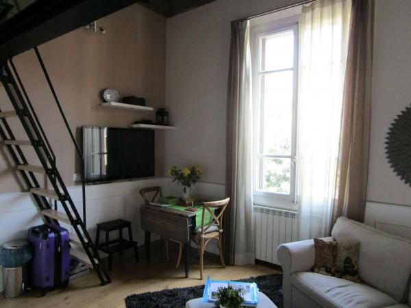 Appartamento in vendita a Firenze, Arredato, 55 mq - Foto 18