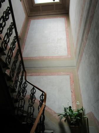 Appartamento in vendita a Firenze, Arredato, 55 mq - Foto 8