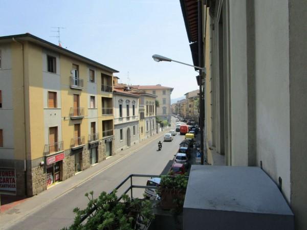 Appartamento in vendita a Firenze, Arredato, 55 mq - Foto 3