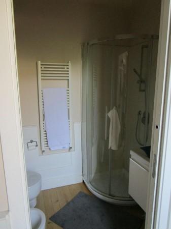 Appartamento in vendita a Firenze, Arredato, 55 mq - Foto 12
