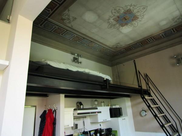 Appartamento in vendita a Firenze, Arredato, 55 mq - Foto 20