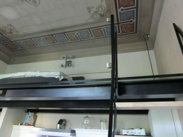 Appartamento in vendita a Firenze, Arredato, 55 mq - Foto 16