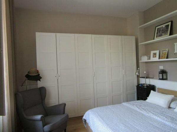 Appartamento in vendita a Firenze, Arredato, 55 mq - Foto 10